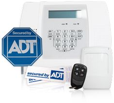 Adt Home Security Systems >> 327 Best Adt Home Security Images Home Security Systems