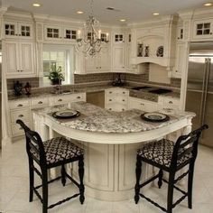 Diy Discover trendy kitchen layout design with island appliances Kitchen Cabinet Layout Kitchen Cabinetry Kitchen Redo New Kitchen Kitchen Ideas Kitchen Black Kitchen Corner Kitchen Backsplash Corner Pantry Kitchen Redo, Kitchen Pantry, New Kitchen, Kitchen Ideas, Kitchen Black, Kitchen Corner, Corner Pantry, Round Kitchen Island, Kitchen Designs