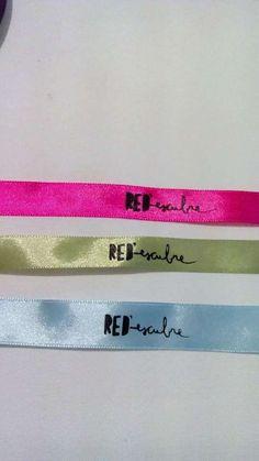 cintas raso satin  estampada  tenemos toda clase de cintas estampadas  ra ..  http://penalolen.evisos.cl/venta-de-excelente-casa-nueva-en-villa-alemana-id-591939