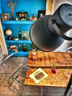 Traseu DESIGNIST în Sibiu Wok, Interiors, Kitchen, Design, Cooking, Woks, Decorating, Kitchens, Cuisine