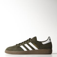 Chaussure Spezial adidas | adidas France Running Sneakers, Adidas Sneakers, Shoes Sneakers