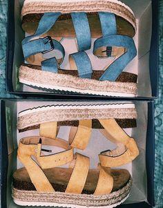 deee02d68a9 7 Best Air Jordan 11 Low beautiful samples images | Air jordan 11 ...