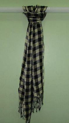 Cotton Scarves, Uk Retail, Color Patterns, Summer Dresses, Collection, Design, Fashion, Moda, Summer Sundresses