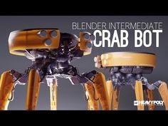 Blobship Green Timelapse Blender - YouTube Blender 3d, Blender Models, Cinema 4d Tutorial, 3d Tutorial, Game Effect, Render Image, Blender Tutorial, Studio Setup, Reference Images