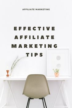 In today's economy, doing one job isn't enough to pay all the bills that would be collected at the end of the month. Here's some affiliate marketing tips to help you. Information Overload, One Job, Part Time Jobs, How To Get Rich, Affiliate Marketing, Budgeting, How To Plan, Tips, Budget Organization