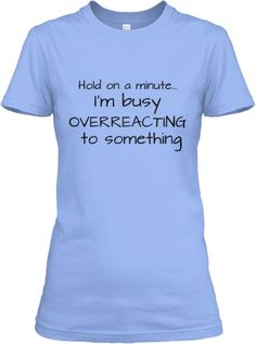 There are soooo many people I need to buy this for.  I think I will buy in bulk.