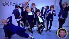 hey say jump ♥♥