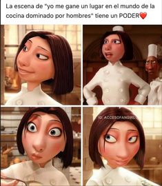 Mexican Funny Memes, Stupid Funny Memes, Disney Jokes, Disney Pixar, Disney Characters As Humans, Disney And More, Family Outfits, Cute Couples Goals, Disney Pictures