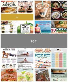 Befitting Weight Loss Programs Lifestyle #diet #WeightLossProgramsForWomen korean diet plan slimming world diet plan