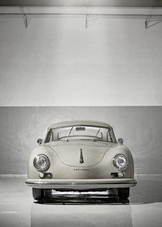 Porsche  http://www.creativeboysclub.com/