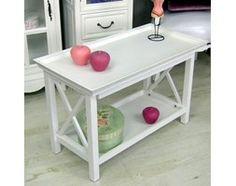 Impresje24 design,stolik kawowy