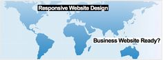 Many, many commercial websites are designed and set up by people who know little about search engine optimisation — how to give the search engines what they need to see when they index your site. Web Design Ireland's websites are all page one, and we guarantee page one on all future websites. responive-seo-marketing