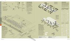 Salottobuono > Istruzioni per l'uso > Uta-Villaspeciosa Railway Station (2+1)