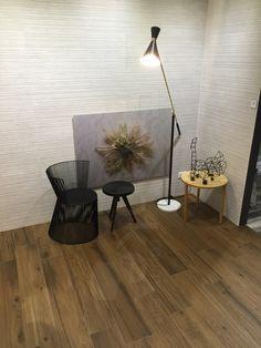 Der Nature Im Wohnzimmer So Nah Durch Holzfliesen #fliesen #holz  #holzfliesen #bodenfliesen #bodenfliesen #holzoptik #schlafzimmer  #kinderzimmer #wohnzimmer ...