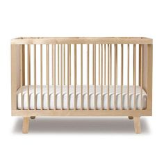 7aee73d313bc 43 Best Nursery images in 2018 | Infant Room, Playroom, Chest of Drawers