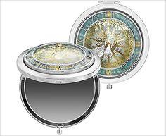 Cinderella-inspired Mirror from Sephora Disney Princess Collection