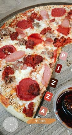 Se connecter - Instastories de Pizza Time You are in the right place about diy clothes Here we offer you the most - Creative Instagram Stories, Instagram And Snapchat, Instagram Story Ideas, Food Instagram, Instagram Inspiration, Feed Insta, Insta Snap, Beste Brownies, Ft Tumblr