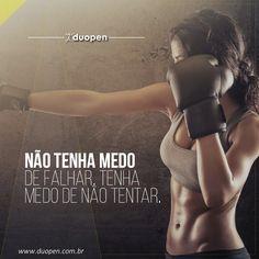 Workout Memes, Hard Workout, Beats Studio, Boot Camp Workout, Pilates Workout, Muay Thai, Karate Quotes, Boxing Girl, Jiu Jitsu
