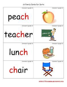 math worksheet : worksheets for kindergarten worksheets and kindergarten  : Worksheets For Kindergarten Students