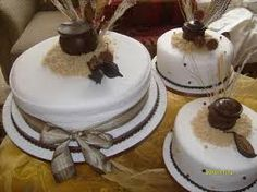 Image result for african cakes Traditional Wedding Decor, Traditional Cakes, Cake Cookies, Cupcake Cakes, African Wedding Cakes, African Cake, Wedding Collage, Wedding Cake Inspiration, Elegant Cakes