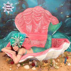 Little Mermaid Erg Mooie 26770