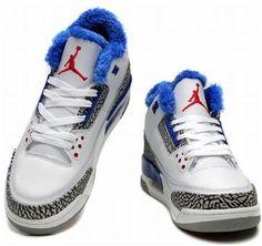 89edf094d4b 22 Best Nike Air Jordan III (3) Retro for cheap images