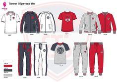 FW 2017 sportswear - Cerca con Google