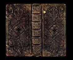 17th-century-book.jpg (500×408)
