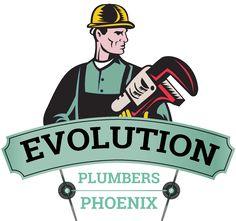 Evolution Plumbers Phoenix are the area's most trusted plumbers in Phoenix, AZ. We take care of all your heating and plumbing needs. Call us today! #PlumbingPhoenixAZ #BestPlumberPhoenixService #LocalPhoenixPlumberService #LocalPlumberPhoenixAZ #EvolutionPlumbersPhoenix