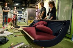 "Loungeshare ""2 - week end | Flickr: partage de photos!"