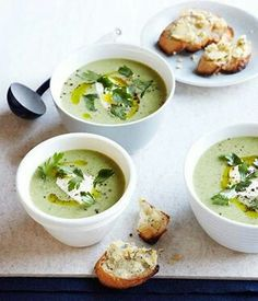 A fast and delicuous winter soup recipe from our archives broccoli and stilton soup