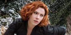 Scarlett Johansson says she joined with Marvel because she loved Iron Man, offering new insight into her Black Widow character. Black Widow Scarlett, Black Widow Movie, Black Widow Natasha, Avengers Outfits, Marvel Avengers, Scarlett Johansson, Marvel News, Avengers Pictures, Dr Strange