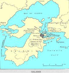 http://www.ancientgreekbattles.net/Pics/Maps/salamis_map1.gif