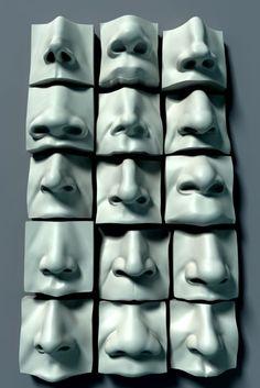 Erkeklerde Buırun Estetiği Ameilyatı  Erkeklerde burun estetiği ameliyatı, burun tasarımı yapılarak başlatılır.  Bu tasarım erkek burun yapısına uygun olarak daha kemikli ve daha sert hatlı olarak yapılır.  Bu ameliyatlar erkek burnu tasarımına uygun olarak yapılır ve operasyon sonunda yüz hatlarına uygun olarak yapılır. Detaylı bilgi için:  http://www.drardakatircioglu.com/burun-estetigi-istanbul.php