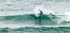 Carissa Moore - Mundaka 2011 by jesus mier, via Flickr #surfing #photography