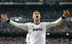 I Reds rivogliono Ronaldo! Ecco cos'hanno organizzato! #realmadrid #ronaldo #manchester