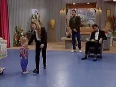 (DJ) Tanner sings about her fav sweets.