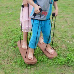 Resultado de imagem para juegos al aire libre para niños