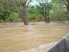 9 - Dans la mousson laotienne Laos, Mousson, Destinations, Rainy Season, Small Island, Travel, Travel Destinations
