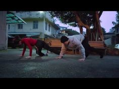 (5) Homeshake - Every Single Thing (Official Video) - YouTube