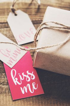 Our favourite romantic sleep gifts Love Is In The Air, Kiss Me, Valentine Day Gifts, Gift Wrapping, Romantic, Inspiration, Design Agency, February, Web Design