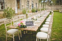 Tania & Ricardo Wedding Concept, Planning and Coordination by Wedding Planner Rui Mota Pinto Photo by NJ Mattos