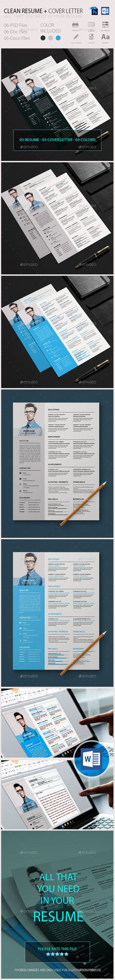What Is A Resume Cv Excel Resume  Resumes Stationery Download Here Httpsgraphicriver  Example Job Resume with Teaching Resume Example Excel Resume Resume Html Template Excel
