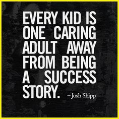 25 Inspiring Adoption Quotes 25 Inspiring Adoption Quotes<br> Adoption is beautiful yet also has days of waiting and challenge. Here are 25 inspiring adoption quotes to remind you of the wonder and beauty of adoption. Great Quotes, Quotes To Live By, Me Quotes, Inspirational Quotes, Faith Quotes, Mentor Quotes, Class Quotes, Career Quotes, Beauty Quotes
