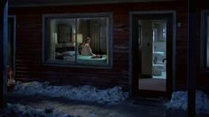 Gregory Crewdson: Brief Encounters   Trailer by Benjamin Shapiro. Trailer from feature film by Ben Shapiro