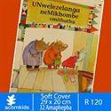 Acorn Kids > Shop Online > Goldilocks and the Three Rhinos (Xhosa) Acorn Kids, Xhosa, Surfs Up, Free Ebooks, Baseball Cards, Rhinos, Education, Rhinoceros, Surf
