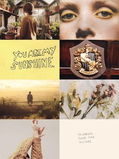 Read from the story Memy i Tapety z Harry'ego Pottera by (Julcchiˢʰᵉⁱᵗʰ ⁱˢ ʳᵉᵃˡ) with reads. Slytherin And Hufflepuff, Dark Witch, Welcome To My House, Harry Potter Aesthetic, Harry Potter Quotes, Hogwarts Houses, Aesthetic Collage, Favim, Happy Endings