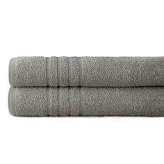 Oversized Bath Sheets Pacific Coast Textiles Denim Wash Fleur Lattice Bath Towels In