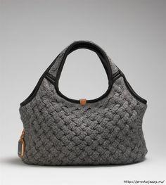 Вязаная сумка от UGG3 (541x604, 135Kb)