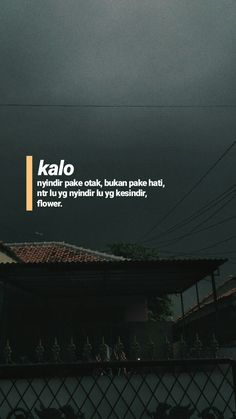 follow @abcdefuckoffken Quotes Rindu, Quotes Lucu, Cinta Quotes, Quotes Galau, Story Quotes, Tumblr Quotes, Text Quotes, Mood Quotes, Daily Quotes